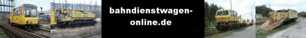 http://www.bahndienstwagen-online.de/allgemein/banner2.jpg